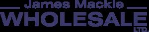 James Mackie Wholesale Ltd
